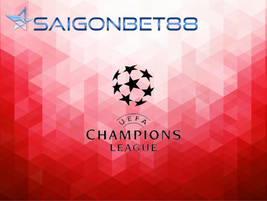 Bảng Xếp Hạng Bóng Đá Cúp C1 Champions League 2019-2020