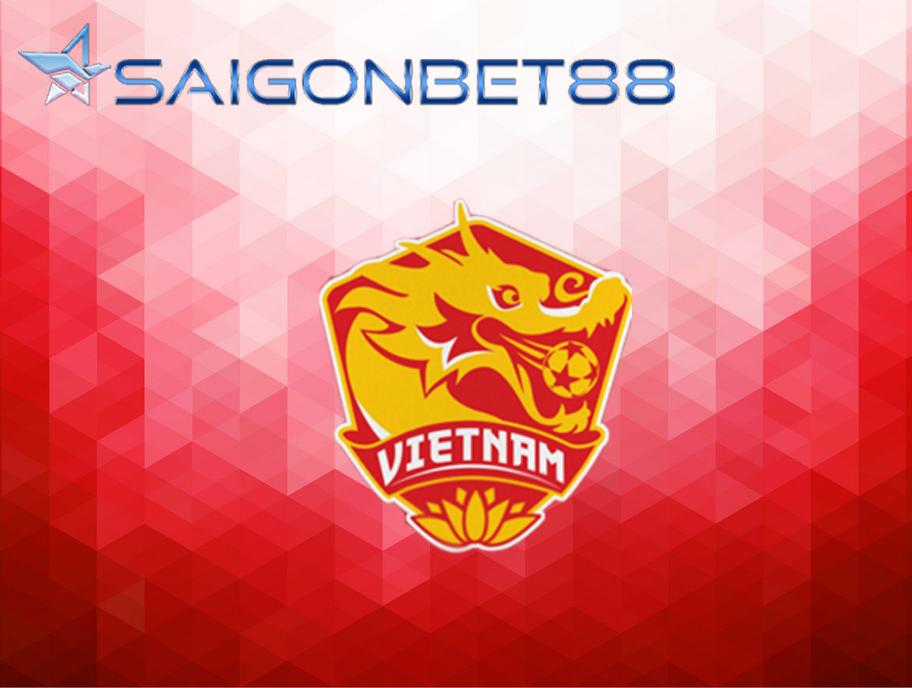 Lịch Thi Đấu Bóng Đá Việt Nam Cúp Quốc Gia 2020